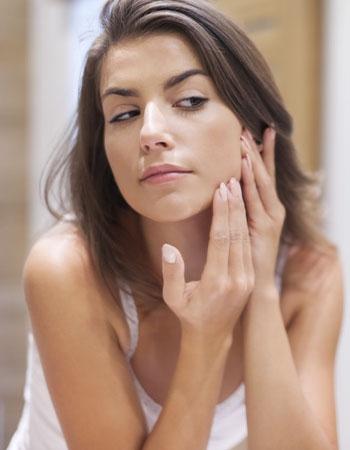 Skinbooster par le Dr David dermatologue