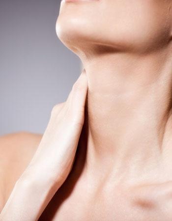 Mésolift par le Dr Michel dermatologue